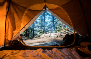 Tentrr Review: How Good This Camping Service Really Is?