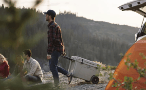 Read more about the article Yeti vs Ozark Coolers: Which Brand Offers Better Design and Prices?