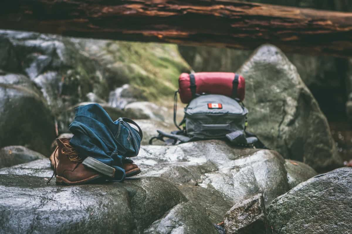 When Is The Best Time To Hike the John Muir Trail And How To Prepare?