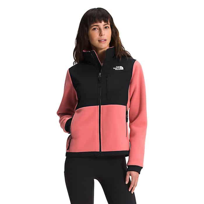 The North Face Denali 2 Fleece Jacket - Women's | Moosejaw