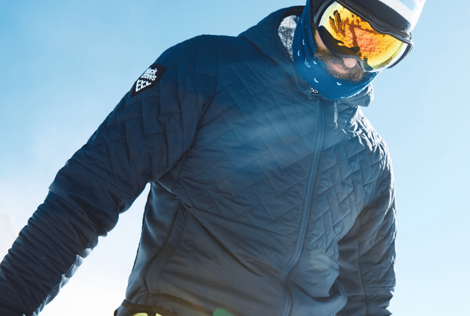 You are currently viewing Ventus Alpha Jacket Review: How Does This Ski Jacket Performs?